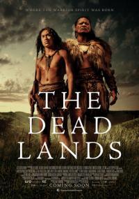 The Dead Lands / Мъртвите земи (2014)