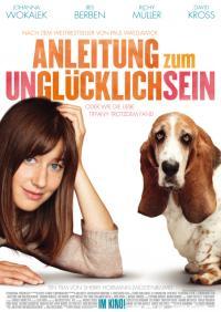 Anleitung zum Unglucklichsein / В търсене на нещастието (2012)