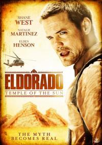 El Dorado: Temple of the Sun / Ел Доpaдо: В търсене на Хpaма на Слънцето (2010)