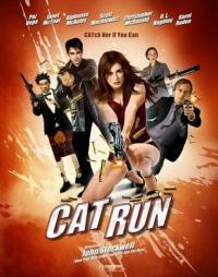 Cat Run / Всички търсят Кет (2011)