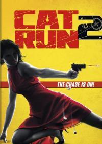 Cat Run 2 / Всички търсят Кет 2 (2014)