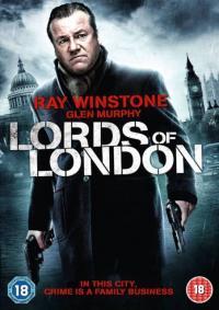 Lords of London / Господари на Лондон (2014)
