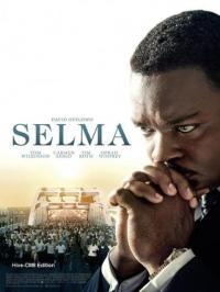 Selma / Селма (2014)