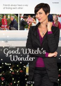 The Good Witch's Wonder / Чудото на добрата вещица (2014)