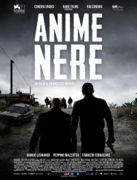 Anime nere / Черни души (2014)