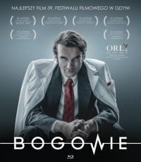 Bogowie / Богове (2014)