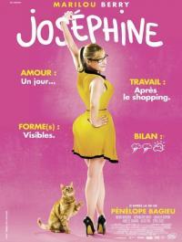 Josephine / Жозефин (2013)