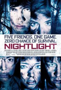 Nightlight / Нощна светлина (2015)