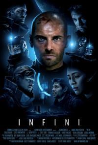 Infini / Безкрайност (2015)