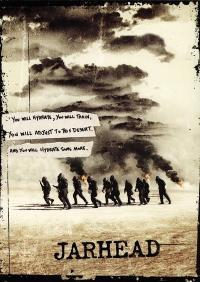 Jarhead / Снайперисти (2005)