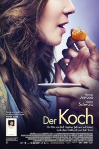 Der Koch / Кулинар (2014)