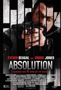 Mercenary: Absolution / Опрощаване на греховете (2015)