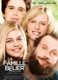 La famille Bеlier / Семейство Белие (2014)