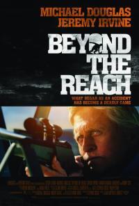 Beyond the Reach / Отвъд пределите (2014)