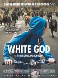 White God / Белият Бог (2014)