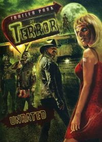 Trailer Park of Terror / Караванения парк на терора (2008)