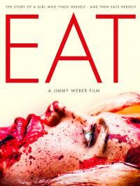 Eat / Яж (2014)
