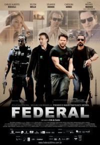 Federal / Федерален (2010)