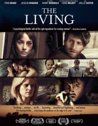 The Living / Живите (2014)
