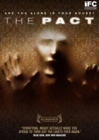 The Pact / Договорът (2012)