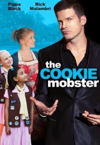 The Cookie Mobster / Босът на бисквитките (2014) (BG Audio)