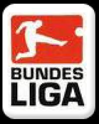 Bundes Ligen TV, Germany