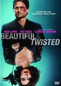 Beautiful & Twisted / Красива и безумна (2015)