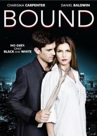 Bound / Краен предел (2015)