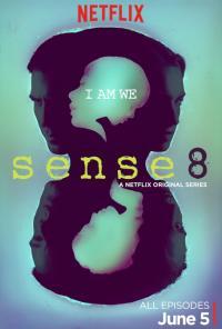 Sense8 / Осмо Чувство - S01E01
