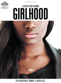 Bande de filles / Банда момичета / Girlhood (2014)