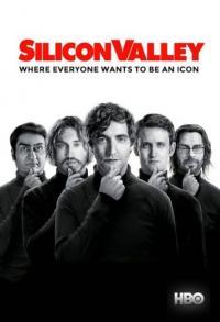Silicon Valley / Силиконовата Долина - S01E01