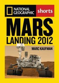 Mars Landing. Curiosity Mission / Кюриосити: кацането на Марс (2012) (BG Audio)