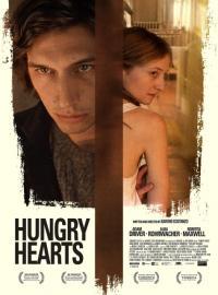 Hungry Hearts / Гладни Сърца (2014)