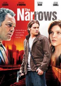 The Narrows / Стесняването (2008)