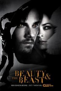 Beauty and the Beast / Красавицата и Звярът - S03E02