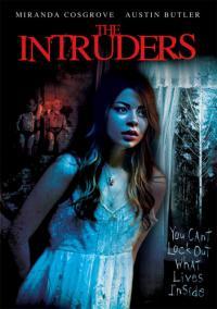 The Intruders / Натрапниците (2015)