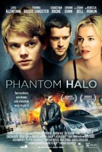 Phantom Halo / Фантом Хело (2014)