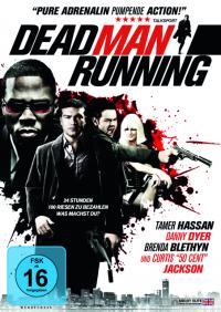 Dead Man Running / Да оцелееш (2009)