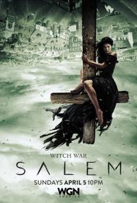 Salem S02E13 / Салем С02Е13 - Season Finale