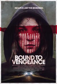 Reversal / Bound To Vengeance / Обвързани за отмъщение (2015)