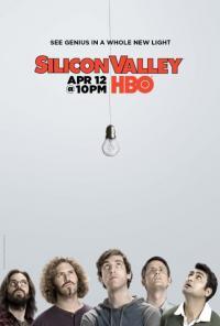 Silicon Valley / Силиконовата Долина - S02E07