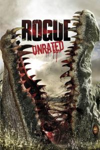 Rogue / Ловец (2007)
