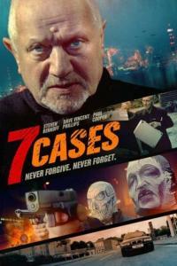 7 Cases / 7 Куфара (2015)