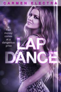 Lap Dance / Танц в скута (2014)