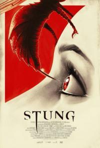 Stung / Жило (2015)