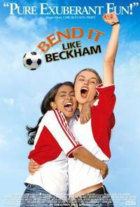 Bend It Like Beckham / Ритай като Бекъм (2002) (BG Audio)