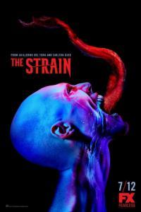 The Strain S02E01 / Заразата С02Е01