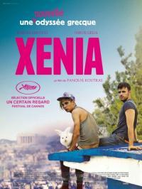 Xenia / Ксения (2014)