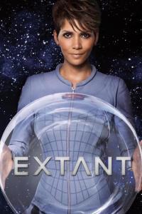 Extant / Съществуващ a.k.a. Оцеляване - S02E03