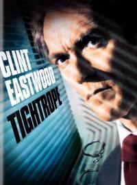 Tightrope / Стегната примка (1984)
